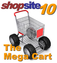 New Features In ShopSite 10