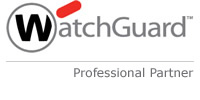 WatchGuard® –  XCS Series 570
